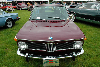 1969-BMW--1600 Vehicle Information