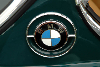 1973 BMW 3.0 CS pictures and wallpaper