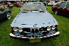 1974-BMW--30-CS Vehicle Information