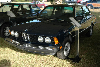 1983 BMW 320i pictures and wallpaper
