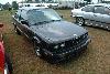 1985 BMW 325 image.