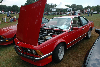 1985 BMW 635CSi pictures and wallpaper