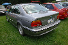 1998 BMW 5 Series pictures and wallpaper