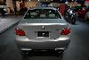 2006 BMW M5 image.