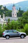 2007 BMW X5 thumbnail image