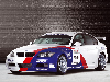 2006-BMW--320si-WTCC Vehicle Information
