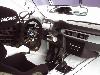 2006 BMW 320si WTCC image.