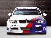 2006 BMW 320si WTCC