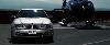 2006-BMW--3-Series Vehicle Information