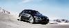 2006-BMW--325xi Vehicle Information