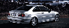 2006 BMW 330 Ci Coupe image.