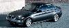 2006-BMW--330xi Vehicle Information