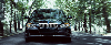 2006 BMW 330xi pictures and wallpaper