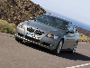 2007 BMW 335i Coupe image.