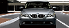 2006 BMW 525i image.