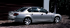 2006 BMW 530i image.
