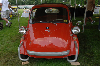 1958 BMW Isetta 300 pictures and wallpaper