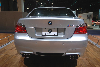 2004 BMW M5 pictures and wallpaper