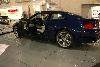2005 BMW M6 image.