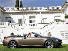 2007 BMW M6 Convertible image.