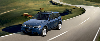 2006-BMW--X3 Vehicle Information