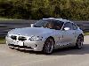 BMW Z4 Coupé Concept