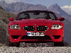 2006 BMW Z4 M pictures and wallpaper