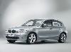 2005 BMW 1 Series image.