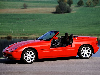 1989-BMW--Z1 Vehicle Information