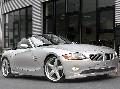 BMW Z4 C30