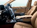 2005 BMW 745i image.