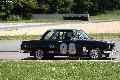 1971 BMW 2002 image.