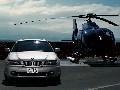 2005 BMW 325Ci image.