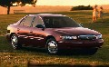 2005-Buick--Century Vehicle Information