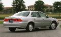 2005 Buick Century image.