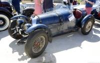 1930 BNC Type 527 image.