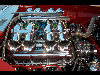 2005 Baldwin-Motion 540 Camaro SuperCoupe thumbnail image
