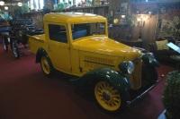 American Bantam Pickup Truck