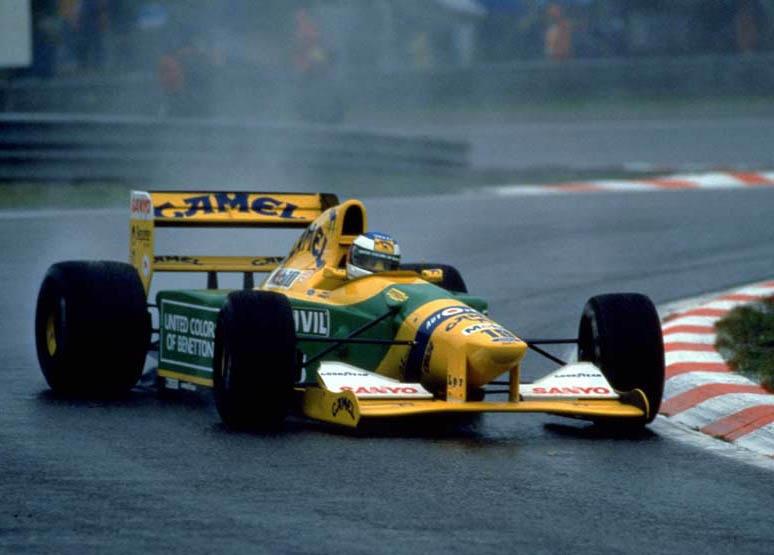 Benetton-B192_F1-Image-002.jpg