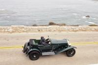 1925 Bentley 3 Liter image.