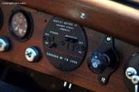 1926 Bentley 6.5 Litre