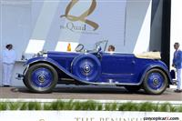 Bentley 6½-Liter
