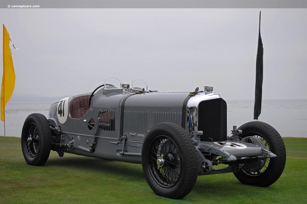29-Bentley_Speed-Six-OldNum1-GN_DV-09_PBC_07