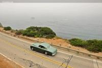 Bentley R Type