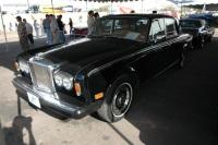 1980 Bentley T2 image.