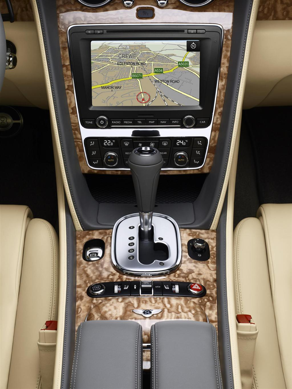 2012 bentley continental gtc convertible conceptcarz flexfuel capability 6 litre vanachro Gallery