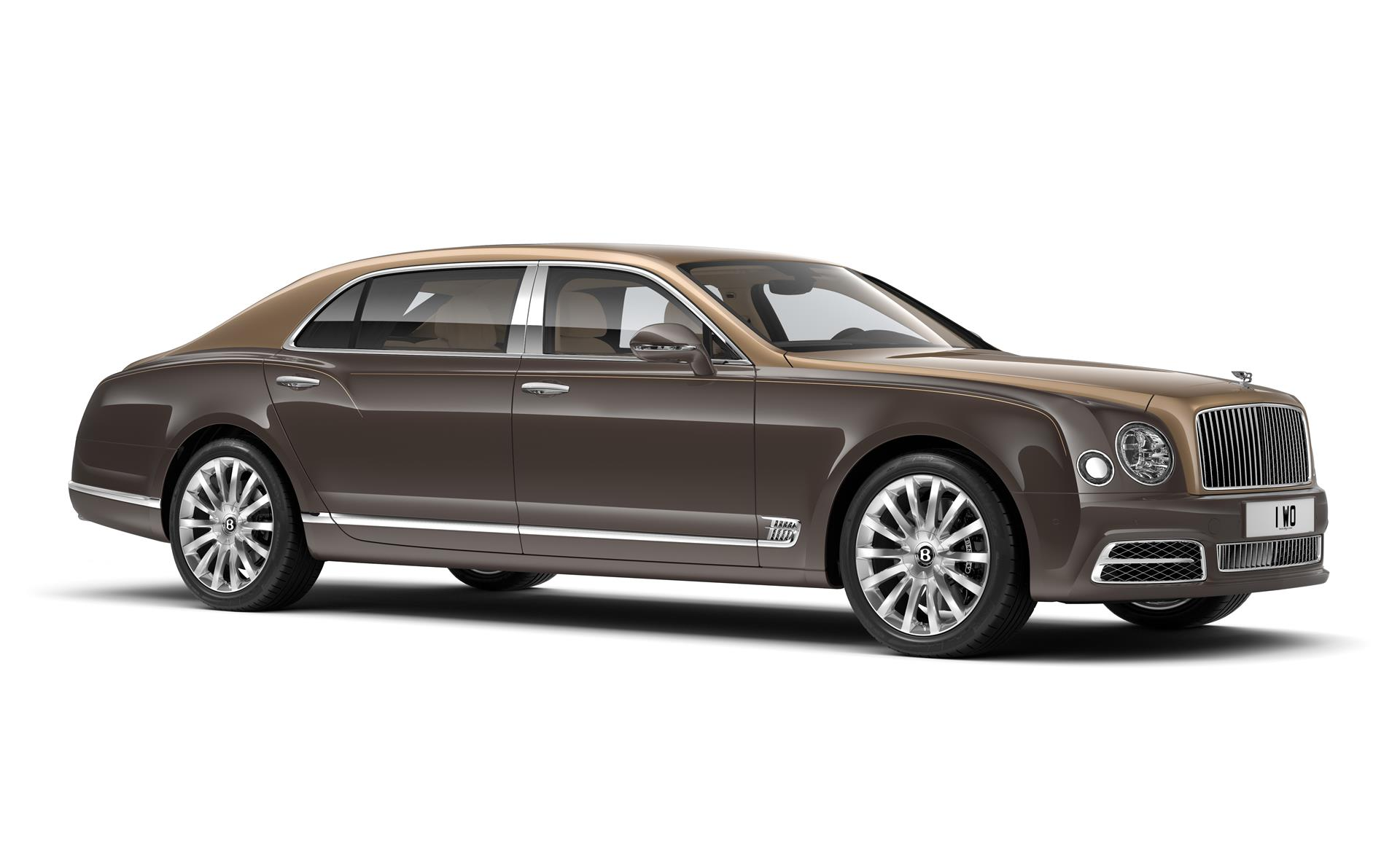 2016 bentley mulsanne first edition. Black Bedroom Furniture Sets. Home Design Ideas