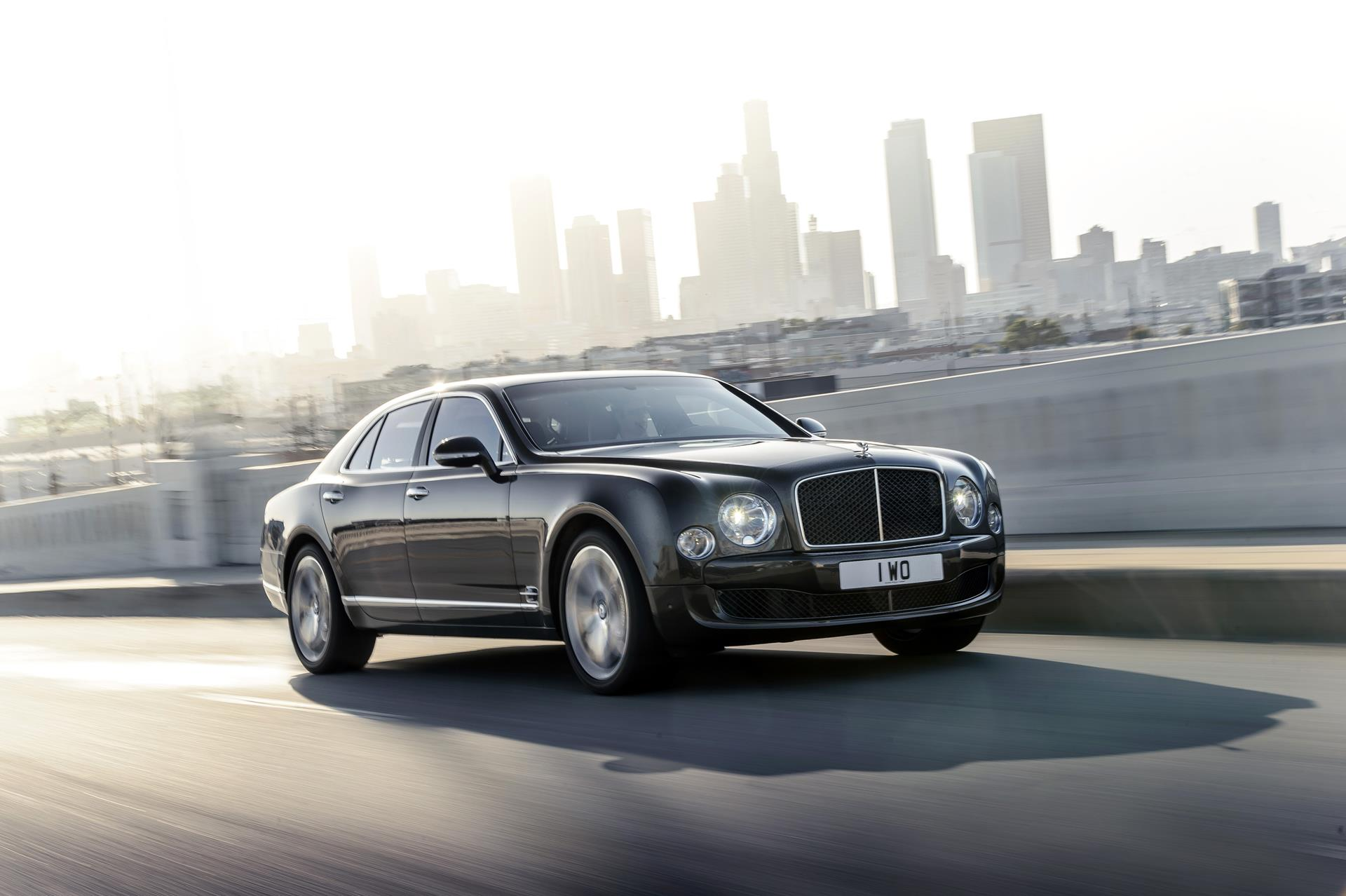 2014 bentley mulsanne speed. Cars Review. Best American Auto & Cars Review