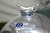1923 Bentley 3-Liter pictures and wallpaper
