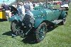 Bentley 3-Litre Red Label Speed Model